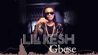 Lil Kesh | Gbese [Official Audio]: Freeme TV
