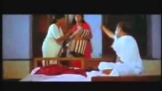 Melle Melle Mukhapadam By Melvin Philip - Oru Minna Minunginte Nurungu Vettam (1987)
