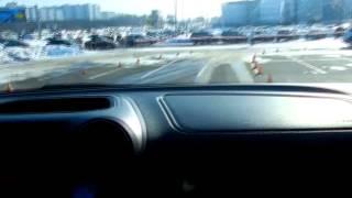 Право на руль 1 (13)