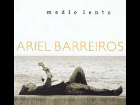 Diez canciones de la nueva trova para enamorar(te) | ZafraMedia