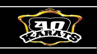 40 Karats Ft. Capo Lb - Party @ www.OfficialVideos.Net