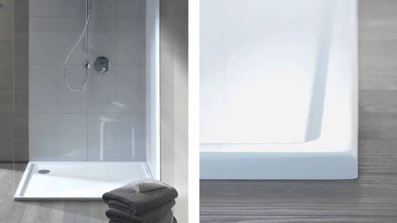 Duravit Starck 2 Slideshow - YouTube