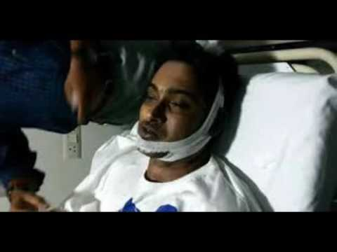 PICTURES OF   UDAY KIRAN LAST DAYS