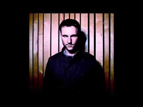Paul Rogers – Promo Mix 2004 [HD]
