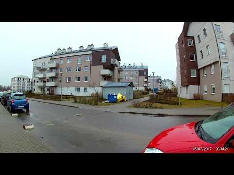 видео: Польша. Аренда жилья. Мой опыт, мысли и факты в слух. Часть 1/6