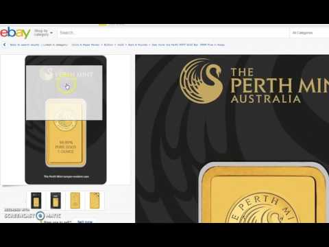 Gold $28 Under Spot, ScottsDale Silver Bars