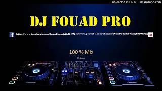 Cheb hamza 2018 جيبولي لكبيدة Remix By Dj FouAD Pro   YouTube