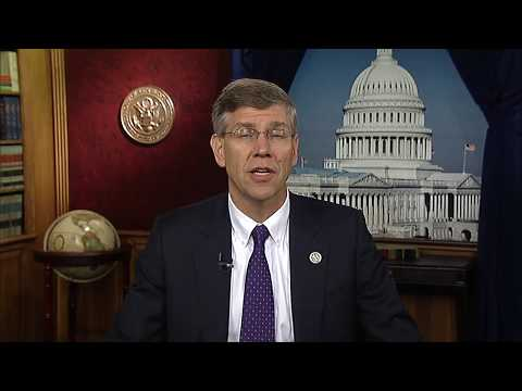 Access to Genetic Counselors Bill