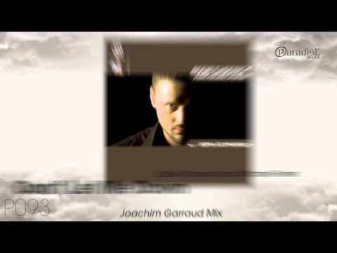 Eddie Thoneick feat. Michael Feiner - Don't Let Me Down (Joachim Garraud Mix)
