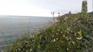 Isle Of Man-Douglas tour 2012