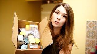 видео Отзыв о детских витаминах с Айхерб