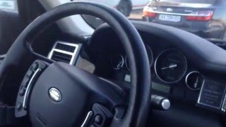 ГБО 4-5 поколения  Range Rover Supercharged  на ГБО Прайд АЕБ Часть 2(Цены на установку ГБО: http://kostagas.com.ua/ceny-i-komplek... http://www.forum.kostagas.com.ua/ Видео обзор Range Rover Supercharged на газу ГБО ..., 2016-02-08T15:00:15.000Z)