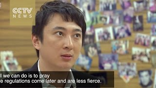 Wang sicong - the son of china's richest man, jianlin is one most controversial figures on internet as a result his blunt comments a...