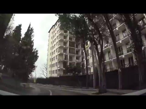 новостройки на 800 летия москвы летний сад