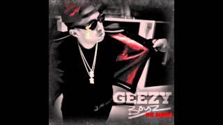 Download Otra vida (feat. Cosculluela)- De La Ghetto (geezy Boyz The Album) MP3 song and Music Video