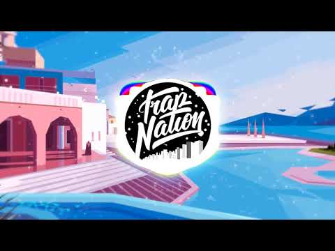 LUUDE & TWERL - Paradise (feat. Lost Boy)