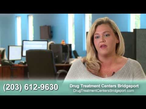Drug Treatment Centers Bridgeport CT (203) 612-9630 - Drug Alcohol Rehab Connecticut