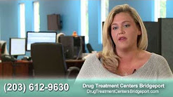 Drug Treatment Centers Bridgeport CT (203) 612-9630 - Drug Alcohol Rehab Connecticut