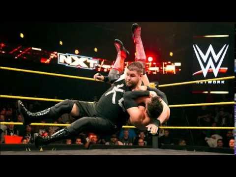 ba1445447 WWE NXT Photo Slideshow - YouTube