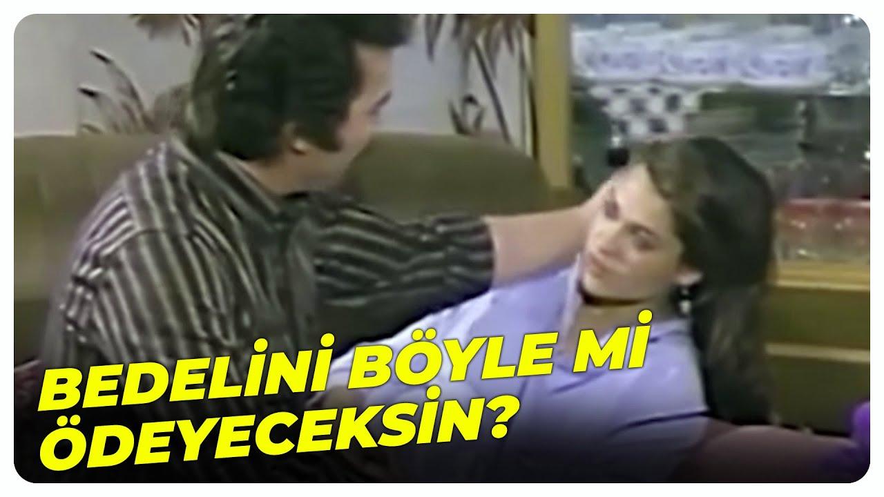 İlk Taksitimi Alıyorum!   Hülya Avşar - Orhan Gencebay