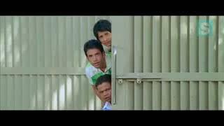 Dhol movie comedy scene    Dhool movie comedy scene    Bollywood Movie Comedy Scenes   