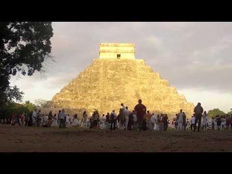 38  - Dec  21st, 2012 in Mexico