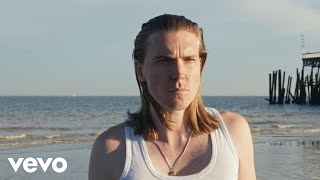 Alex Cameron - Runnin' Outta Luck (Official Video)