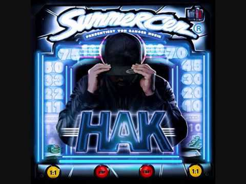 Summer Cem Feat. Kurdo - Magic Casino