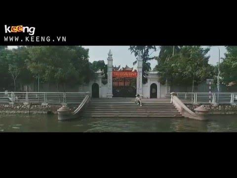 [Official MV] Always and forever - LK ft Binz ( Độc quyền Keeng.vn )