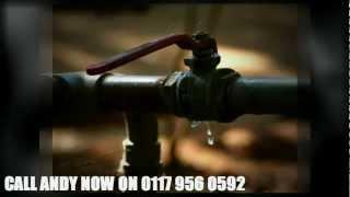 Plumber Bristol - 24/7/365 - 0117 956 0592 - 0758 3561789