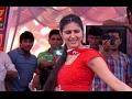 Sapna ka 2017 ka new dance....