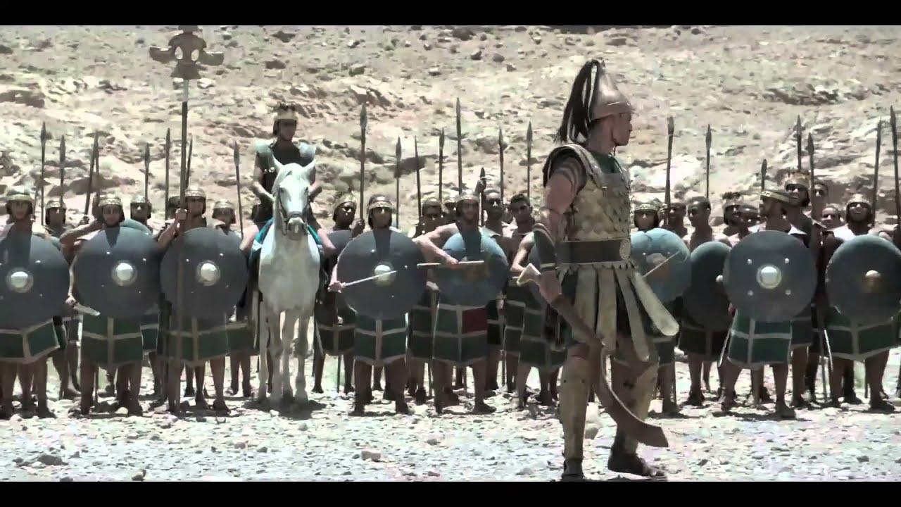 david and goliath portuguese subtitles youtube