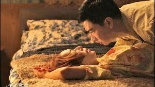 Temporary Family 失戀急讓 (2014) Hong Kong Official Trailer HD 1080 (HK Neo Reviews) FIlm