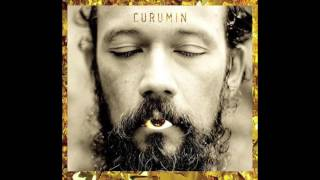 Curumin - Boca (Álbum Completo) - 2017
