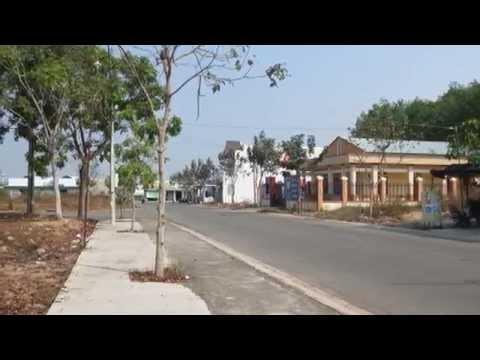 Cần mua Nhà Trọ Mỹ Phước 1 2 3 Bình Dương, thu mua nhà trọ