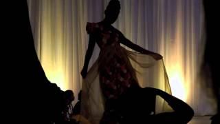 asa fashion show 2