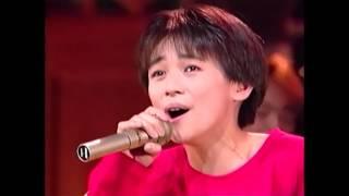 永井真理子 「23才」