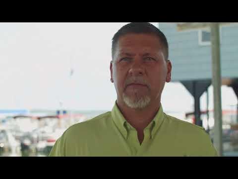 DC Spotlight: Vance Heating & Air (Murray, KY)