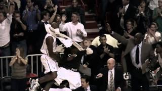 NBA Finals 2013 Preview - Miami Heat vs San Antonio Spurs