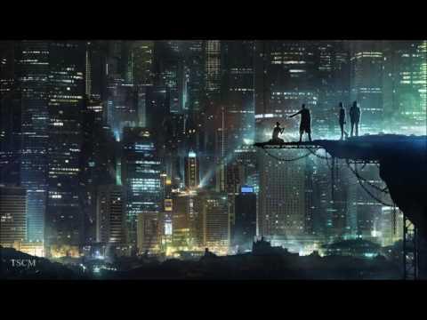 Zack Hemsey - Vengeance (Instrumental) [HD]