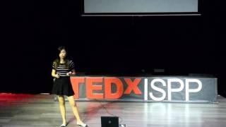 The Scientific Possibilities Of Time Travel | Natsuko Yamaguchi | TEDxISPP