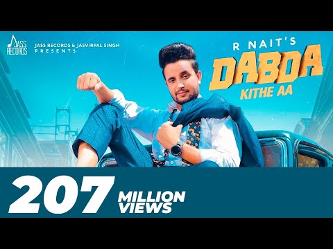 Latest punjabi pics download 2020 song mp3