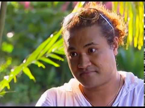 Fa'afafine Documentary