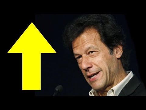 ATTENTION: Imran Khan Election Strategy