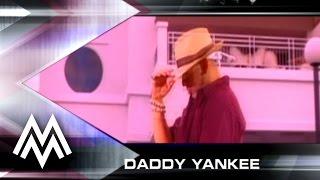 Daddy Yankee | Wins