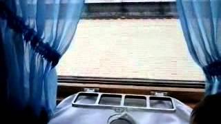 Video 2012 08 25 14 37 17