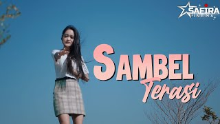 Download lagu Safira Inema - Sambel Terasi | DJ Remix (Official Music Video)
