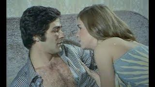 Yatak Hikayesi - Eski Türk Filmi Tek Parça (Restorasyonlu)