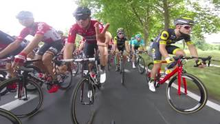 Tour de France 2017 | Lotto Soudal Week 2 Highlights