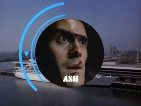 The Love Boat episode we would like to see